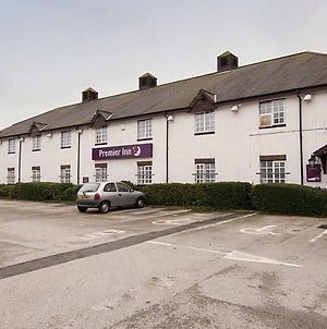 Premier Inn Wirral photos Exterior