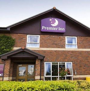 Premier Inn Durham North photos Exterior