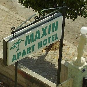 Maxin Apart photos Exterior
