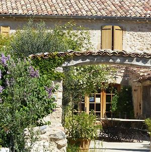 La Ferme Du Petit Segries Bed And Breakfast photos Exterior