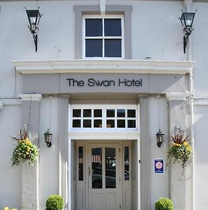 The Swan Hotel photos Exterior