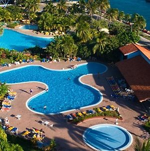 Gran Caribe Playa Caleta photos Exterior