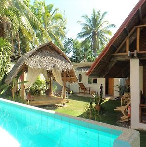 Alumbung Cottages photos Exterior