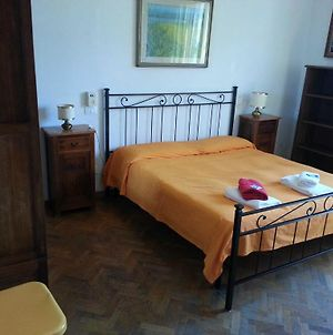 A Due Passi Dal Centro Bed And Breakfast photos Room