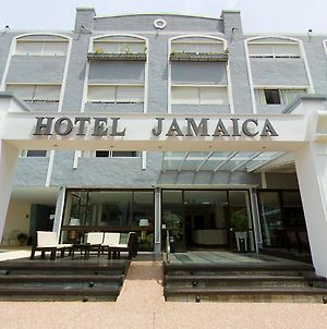 Jamaica Hotel photos Exterior