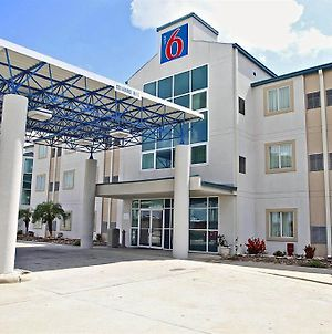 Motel 6 Harlingen photos Exterior