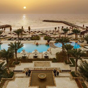 Ajman Saray, A Luxury Collection Resort photos Facilities