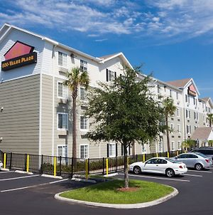 Woodspring Suites Orlando Clermont photos Exterior