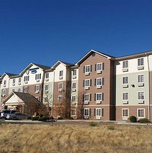 Woodspring Suites Loveland photos Exterior