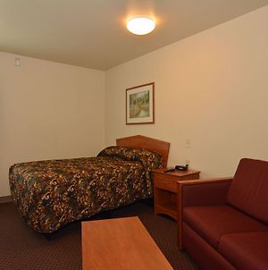 Woodspring Suites Fort Worth Trophy Club photos Room