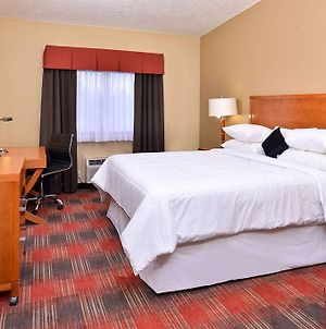 Quality Inn And Suites Airport Spokane photos Room