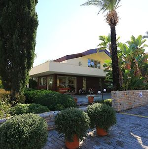 The Lifeco Bodrum Well-Being Detox Center And Vegan Hotel (Adults Only) photos Exterior