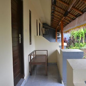 Bb Homestay Two photos Exterior
