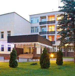 Country Hotel Aniva photos Exterior