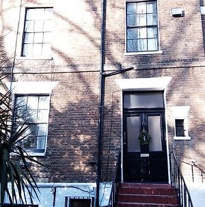 Notting Hill Guest House photos Exterior