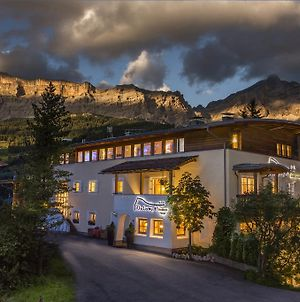 Boutique Hotel Dolomit photos Exterior
