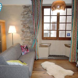 Apartment With One Bedroom In Annecy With Wifi photos Exterior