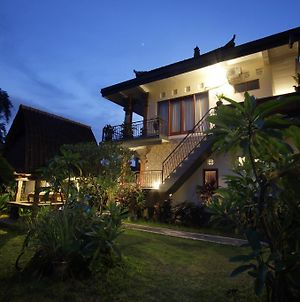 Loris Homestay photos Exterior