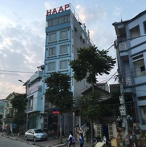 Haap Viet Travel Hotel photos Exterior