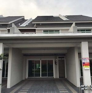 Ipoh Parkview Homestay photos Exterior