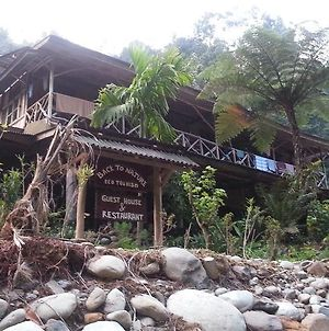 Back To Nature Ecotourism photos Exterior