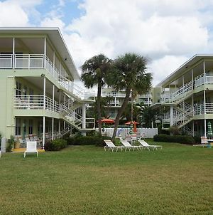 Tropic Terrace photos Exterior