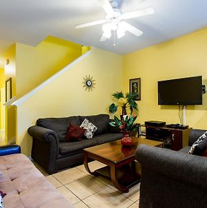 Disney Area Vacation Rental By My Orlando Stay, Llc photos Exterior