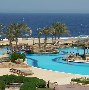 Coral Hills Resort Marsa Alam photos Exterior