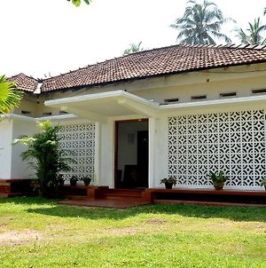 Nimali Guest House photos Exterior