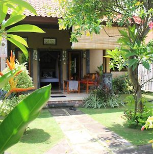 Pondok Shindu Guest House photos Exterior