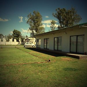 The Old Showgrounds Guestrooms photos Exterior