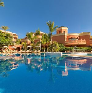 Hotel Las Madrigueras Golf Resort & Spa - Adults Only photos Room