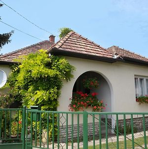 Holiday Home In Siofok/Balaton 19984 photos Exterior