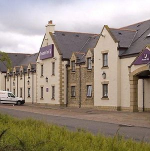 Premier Inn Dundee East photos Exterior