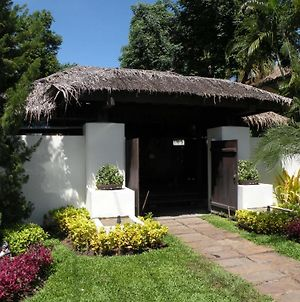 Ploy Resort photos Exterior