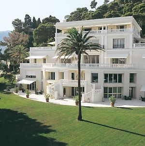 Cap Estel photos Exterior