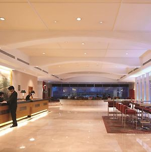 Traders Hotel Beijing By Shangri-La photos Interior