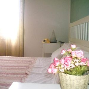 Bed & Roses photos Room