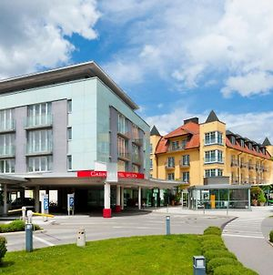 Casinohotel Velden photos Exterior