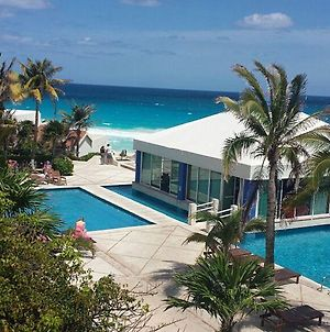 Sol Y Mar Destination & Cancun Beach Rentals photos Exterior