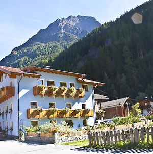 Tirolerhof photos Exterior