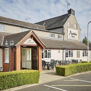 The Appleby Inn Hotel photos Exterior