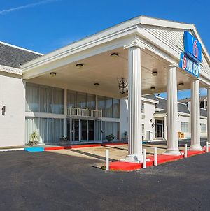 Motel 6-Vicksburg, Ms photos Exterior