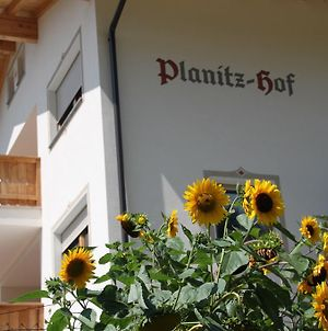 Planitzhof photos Exterior