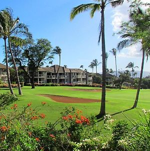 Wailea Grand Champions, Maui Condo And Home photos Exterior