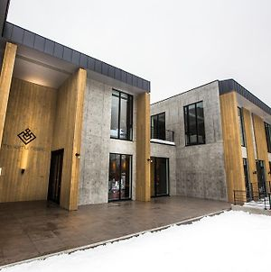 The Kamui Niseko photos Exterior