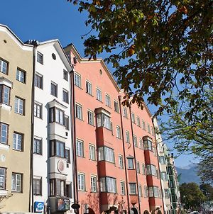 Apartment Mischa photos Exterior