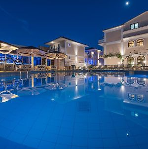 Tzante Hotel (Adults Only) photos Exterior