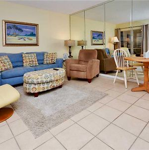 Madeira Beach Yacht Club - One Bedroom Condo - 155B photos Exterior