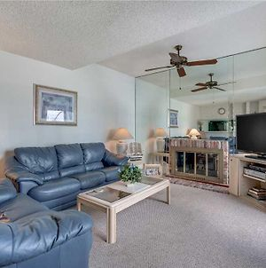 Madeira Beach Yacht Club - Two Bedroom Condo - 323E photos Exterior